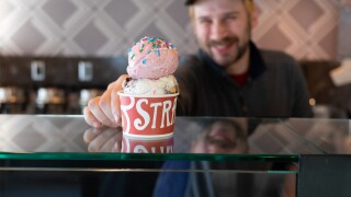 salt-and-straw-ice-cream-8.jpg