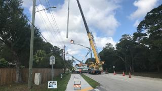 power-crews-sarasota-before-hurricane-season.png