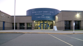 Butler County Sheriff's Office