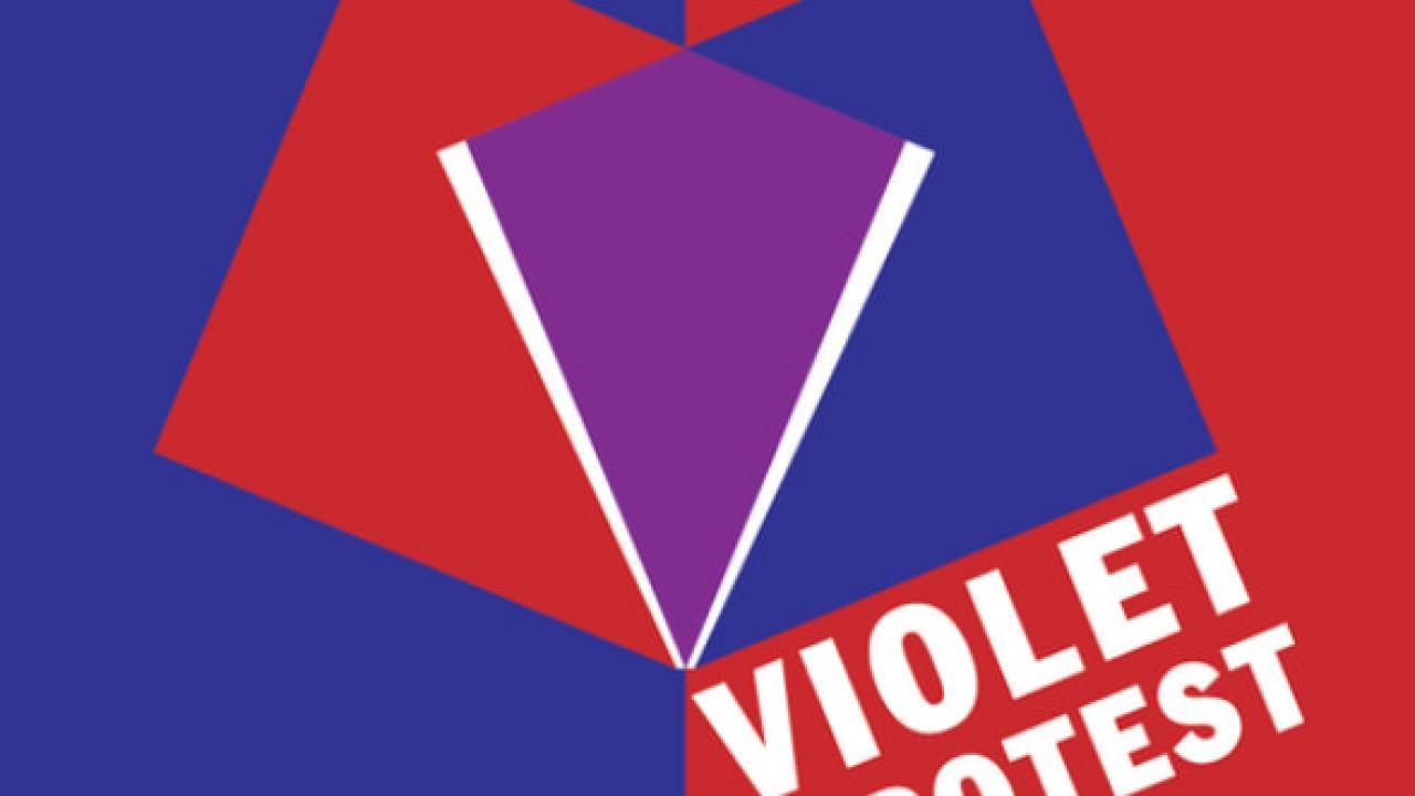 violet protest.png