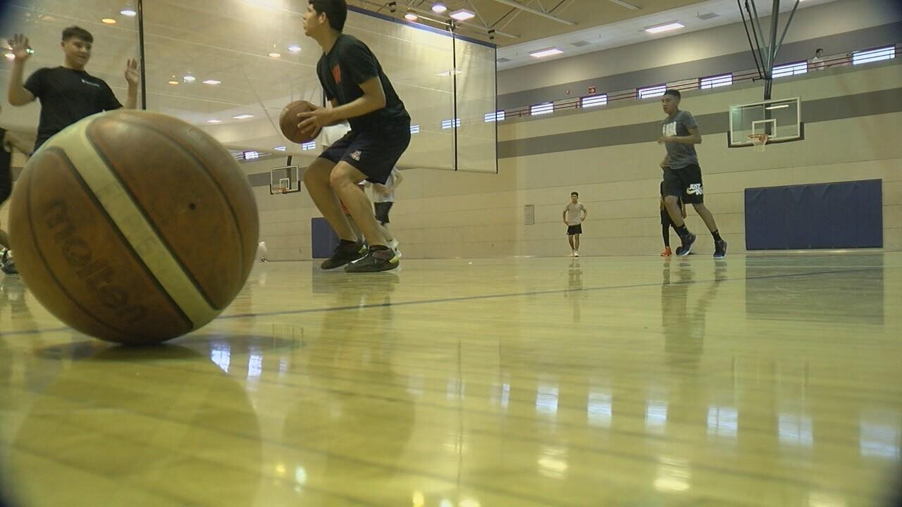 2019-04-19 Rec center shelter-basketball.jpg