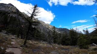 Bass Creek Trail still.jpg