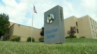 CPS Cincinnati Public Schools Education Center.jpg