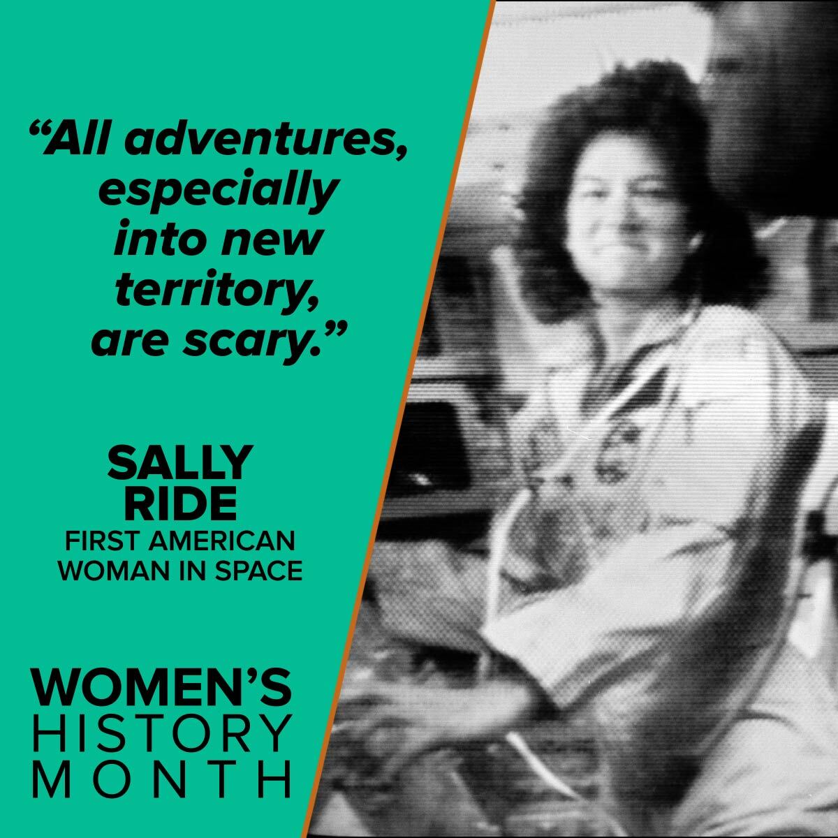 Women's History Month_Sally Ride.jpg