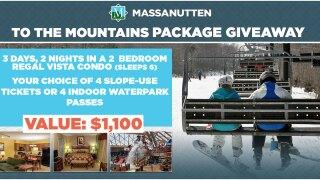 Web-1200x630-Massanutten-Giveaway-013019 (1).jpg