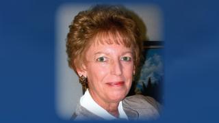 Yvonne Marie (Suek) Lee  November 19, 1951 ~ June 25, 2021