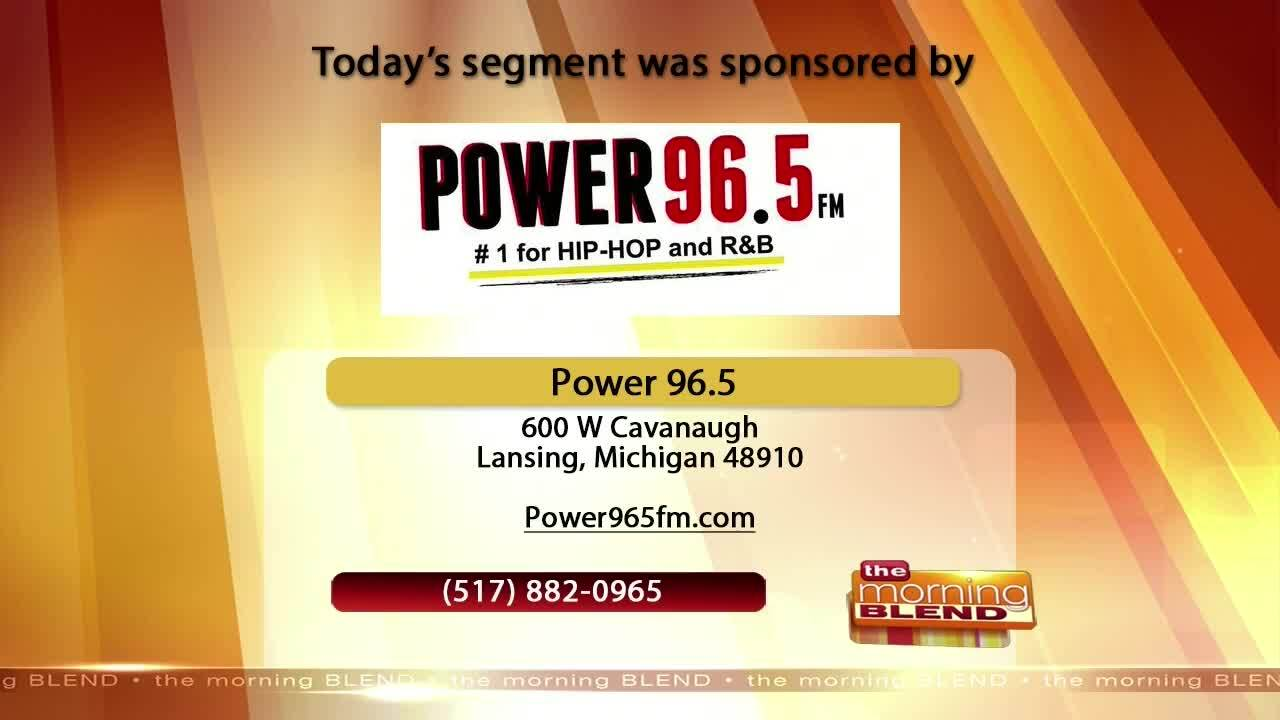 Power 96.5.jpg