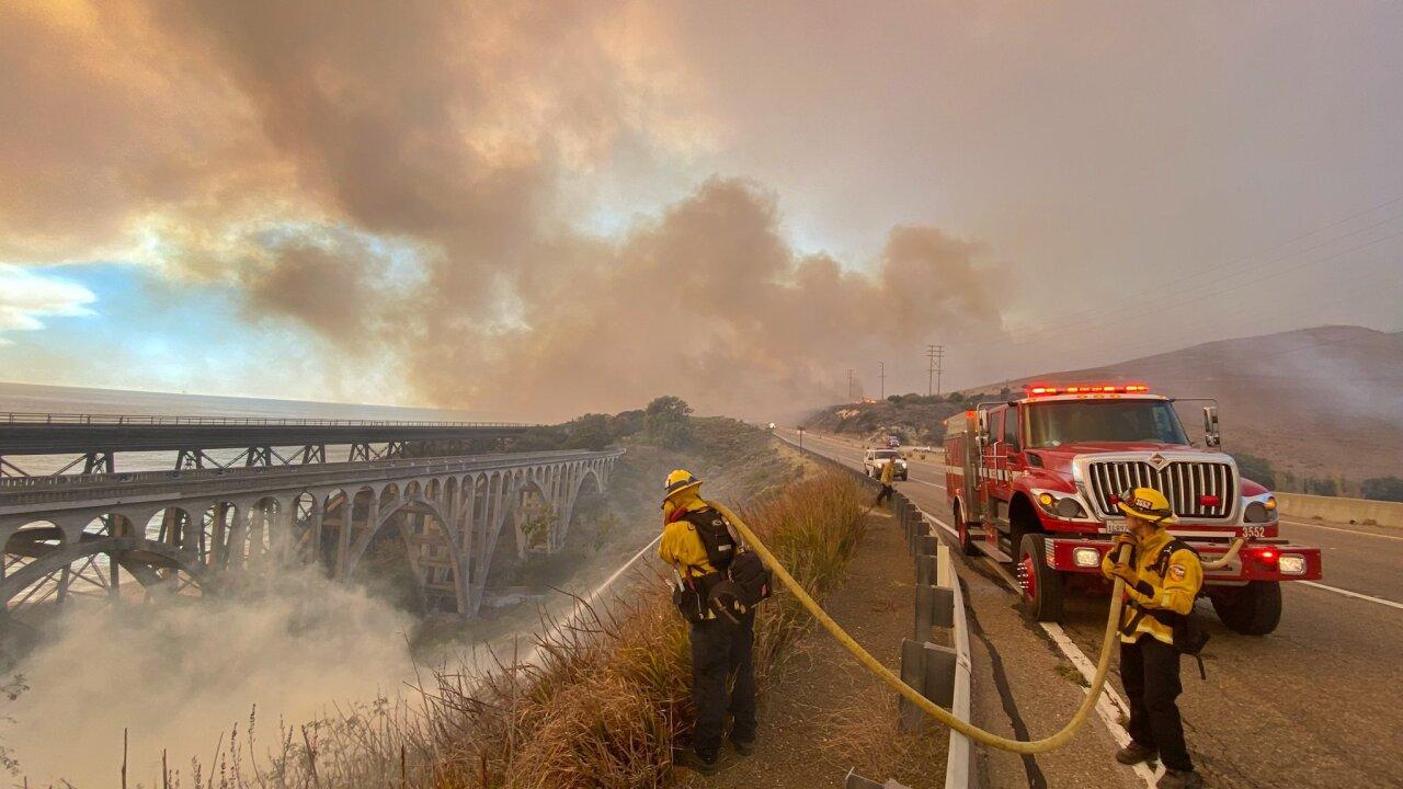 alisal fire bridge 10-12-21.jfif