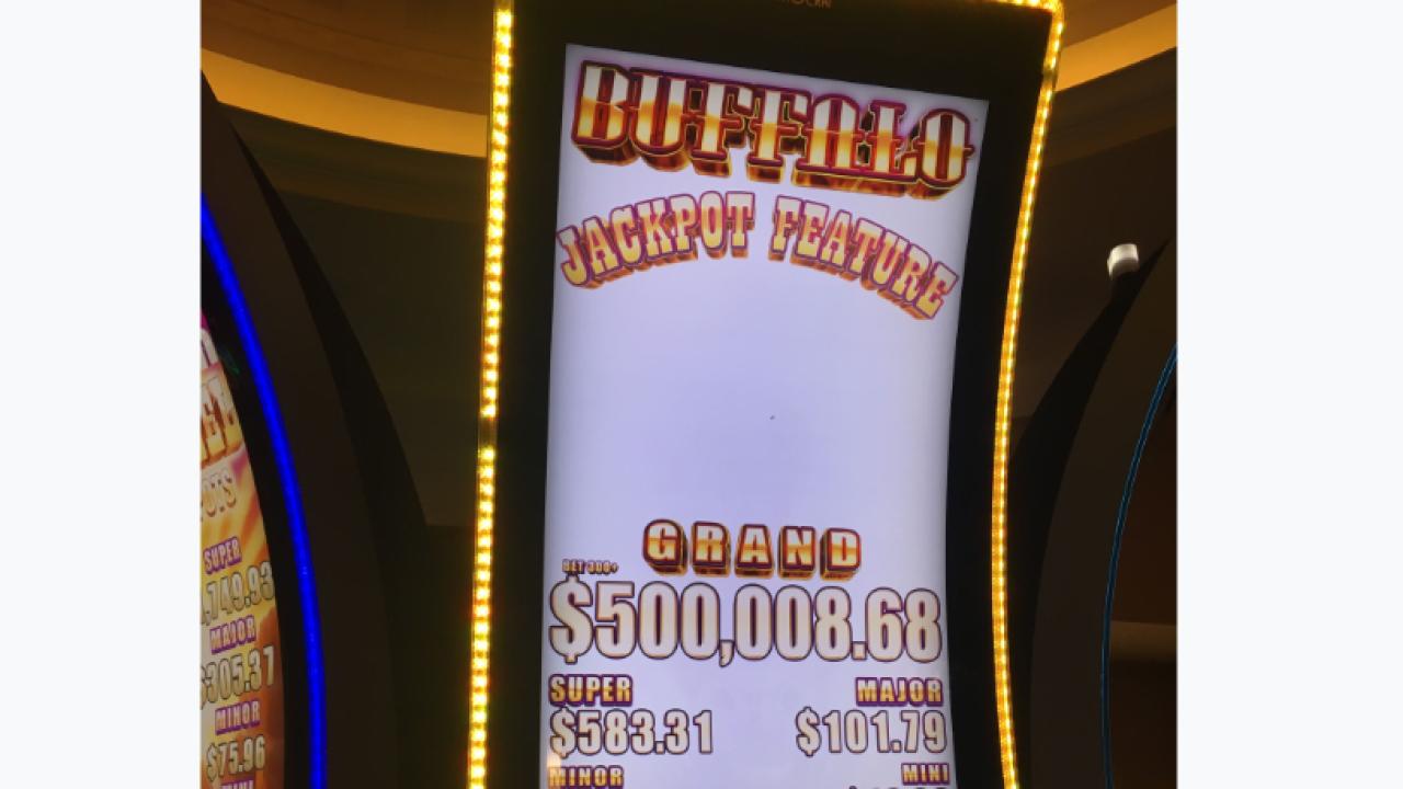 Buffalo Grand jackpot.PNG