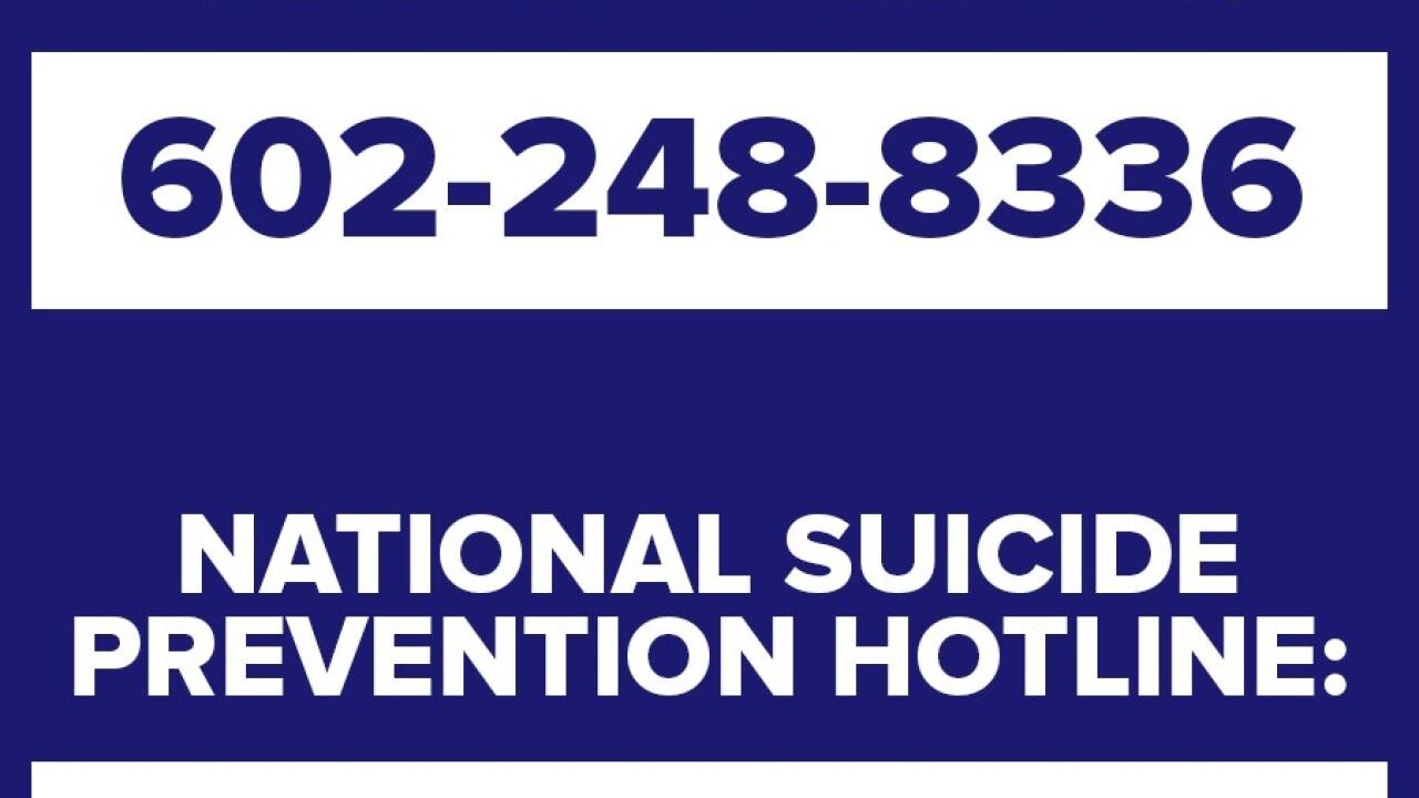Suicide awareness.jpeg
