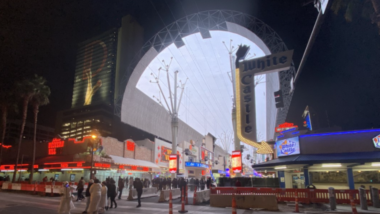 Fremont Street Experience NYE 2020.PNG