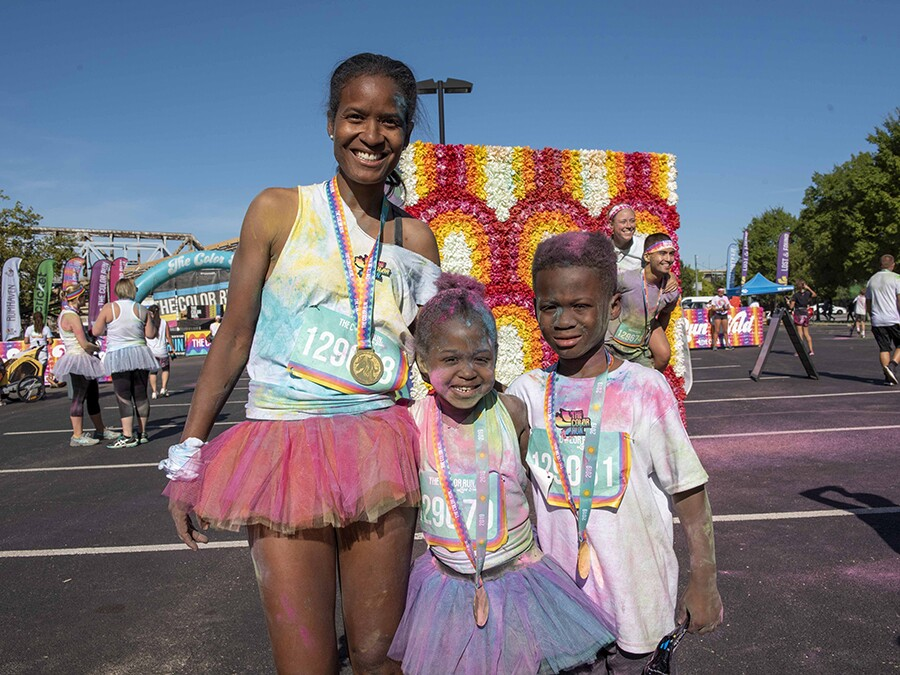 WCPO_Color_Run16.jpg