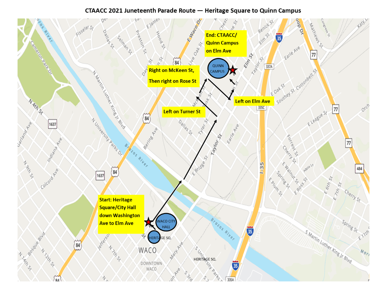 thumbnail_Juneteenth Parade Route 2021.png