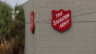 The Salvation Army.jpg