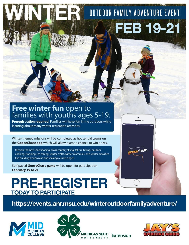 Winter Family Adverture 2021.jpg