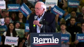 feb20-bernie-rally-denver.png