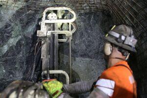 stillwater mining 1.jpeg