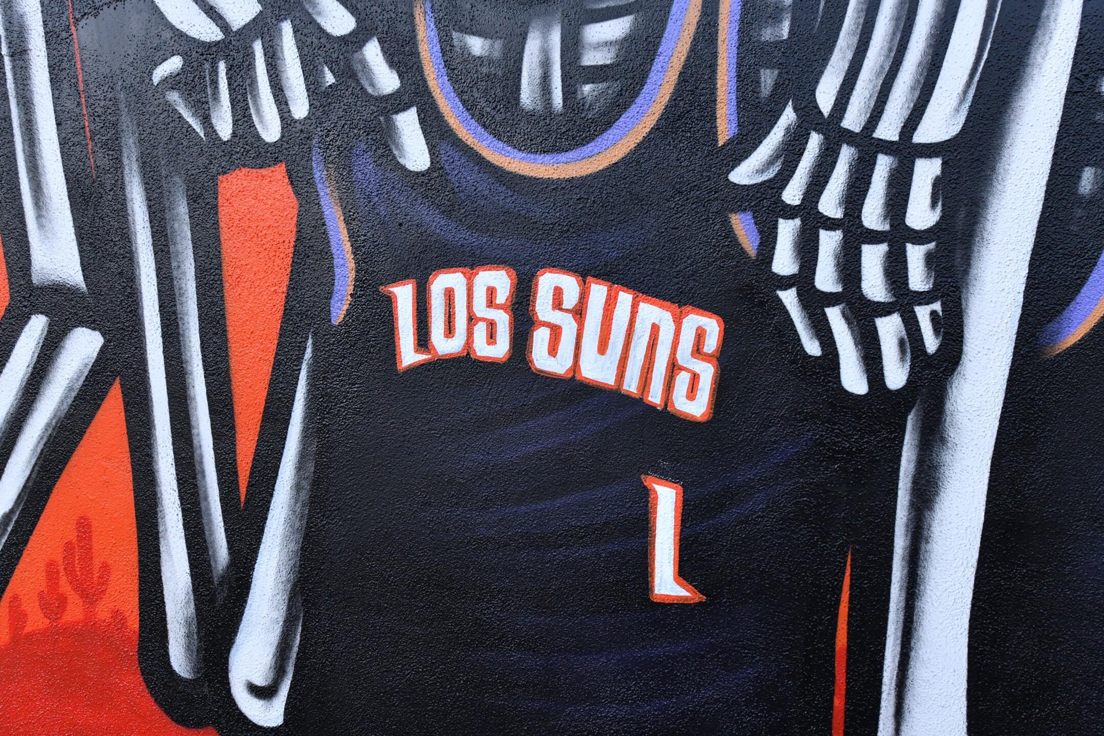 Los Suns Mural 5.jpeg