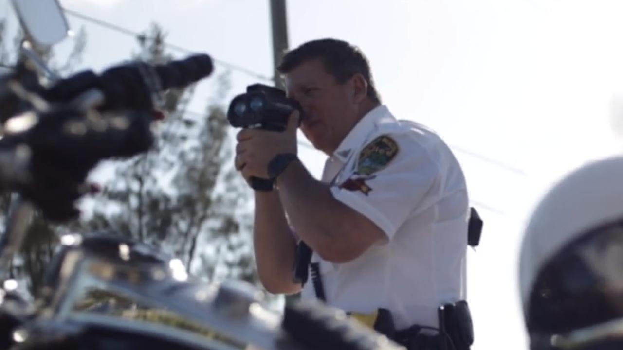 wptv Boynton Beach Police school zone speeding.PNG