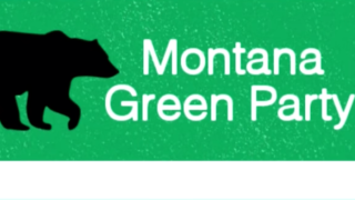 Green Party candidates likely won't be on Montana ballots following Supreme Court action