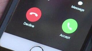 generic-scam-call.jpg