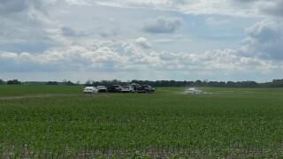 montgomery county plane crash.jpg