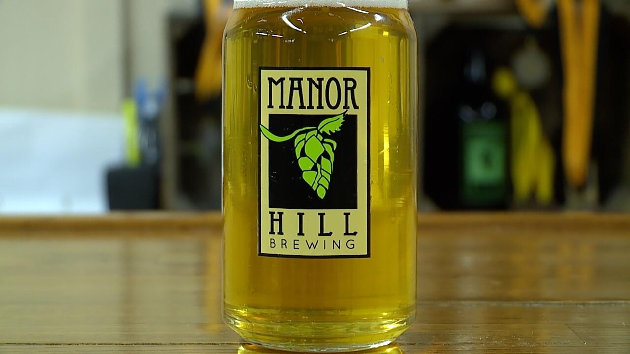 manor hill beer.jpg