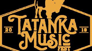 Tatanka Music Fest logo.png