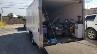 stolen trailer1.jpg