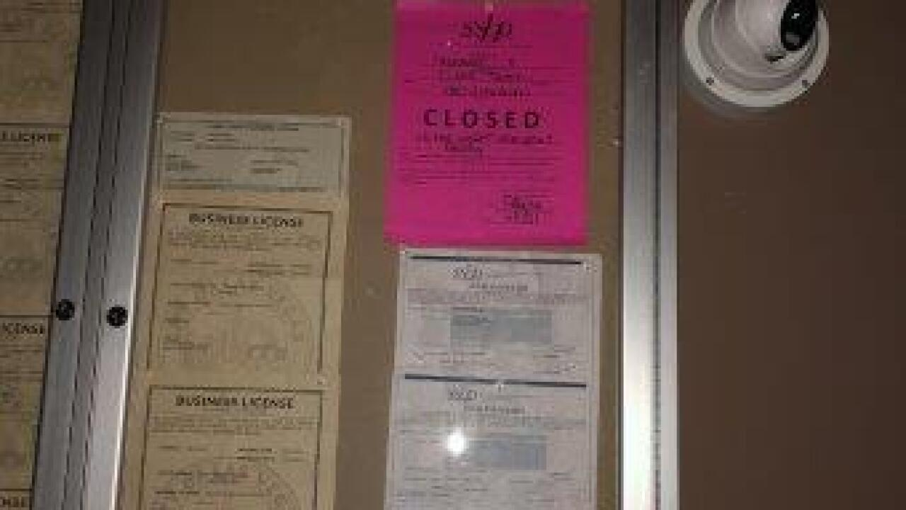 PR0108921 Distill Tavern Restaurant IHH closure (10).jpg