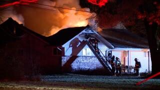 Chester Twp house fire 1.jpg