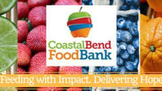 Coastal Bend Food Bank logo.jpg