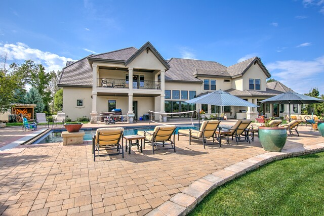 Million Dollar Homes: Here's what $2.25 Million can buy you in Eagle