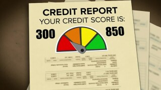 How will FICO credit score changes impact you?