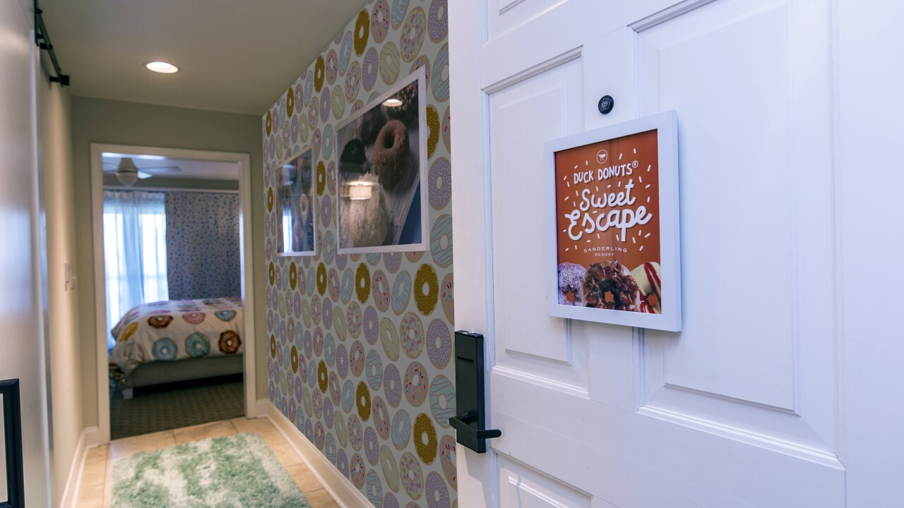 The Sweet Escape with Duck Donuts at Sanderling Resort 0076 with Wallpaper.jpg