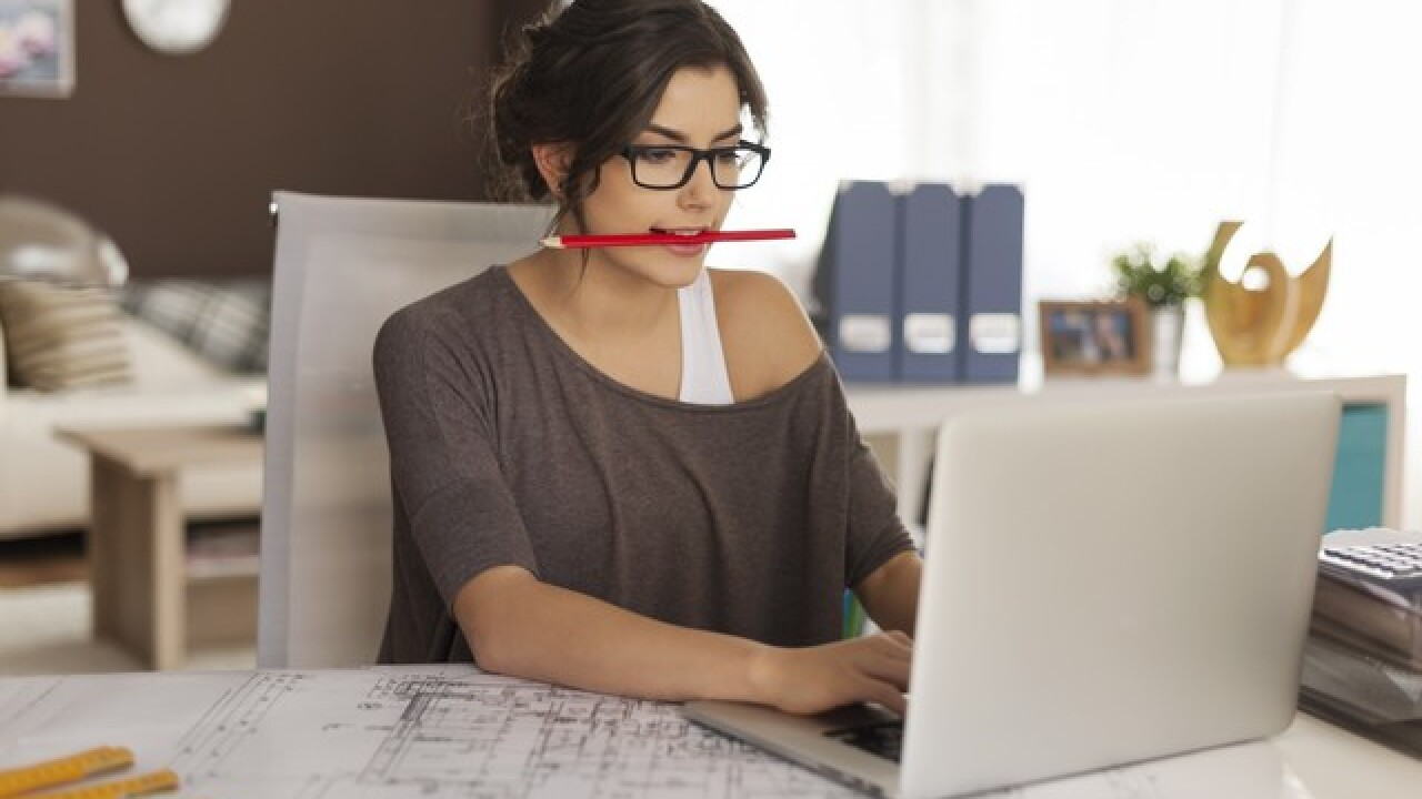 How to protect your identity after Equifax breach