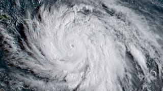 hurricane-season-2019-NOAA-Maria.png