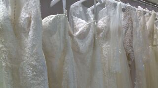 AM AARON NASHVILLE WEDDING OUTLOOK VO.transfer_frame_107.jpeg
