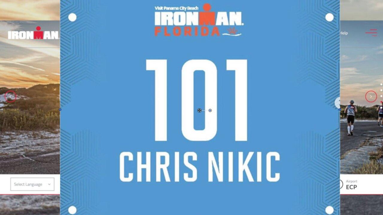 Chris-Nikic-IronMan-1.jpg