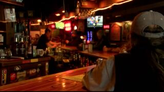 Missoula County bars and restaurants reopening