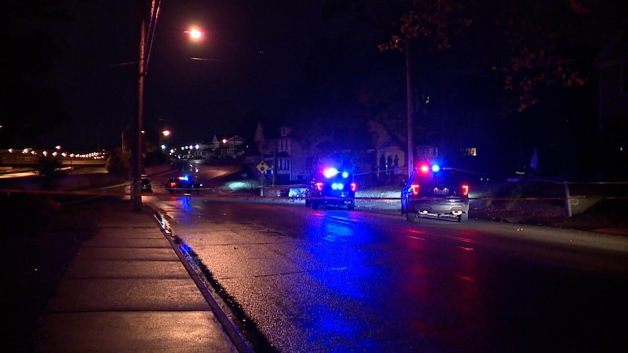Akron Rhodes Ave shooting 1.jpg