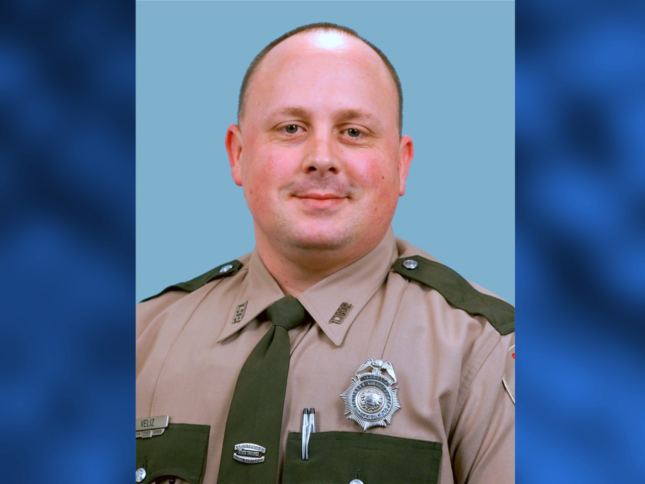 thp officer arrested.png