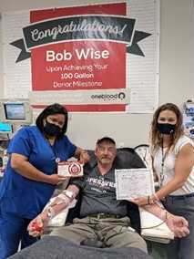 one blood donations.jpg