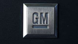 GM says it made 'strong offer' to its US workers