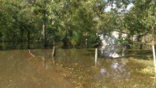 flood waters.jpg