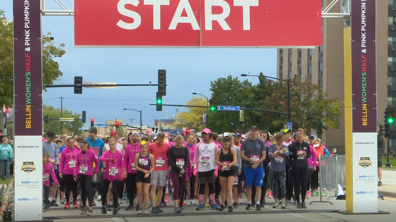BELLIN WOMEN'S HALF AND PINK PUMPKIN 5K.PNG