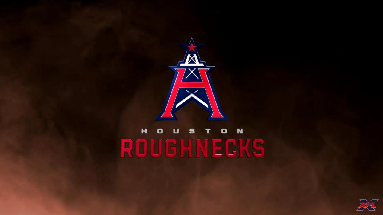 houston roughnecks.png