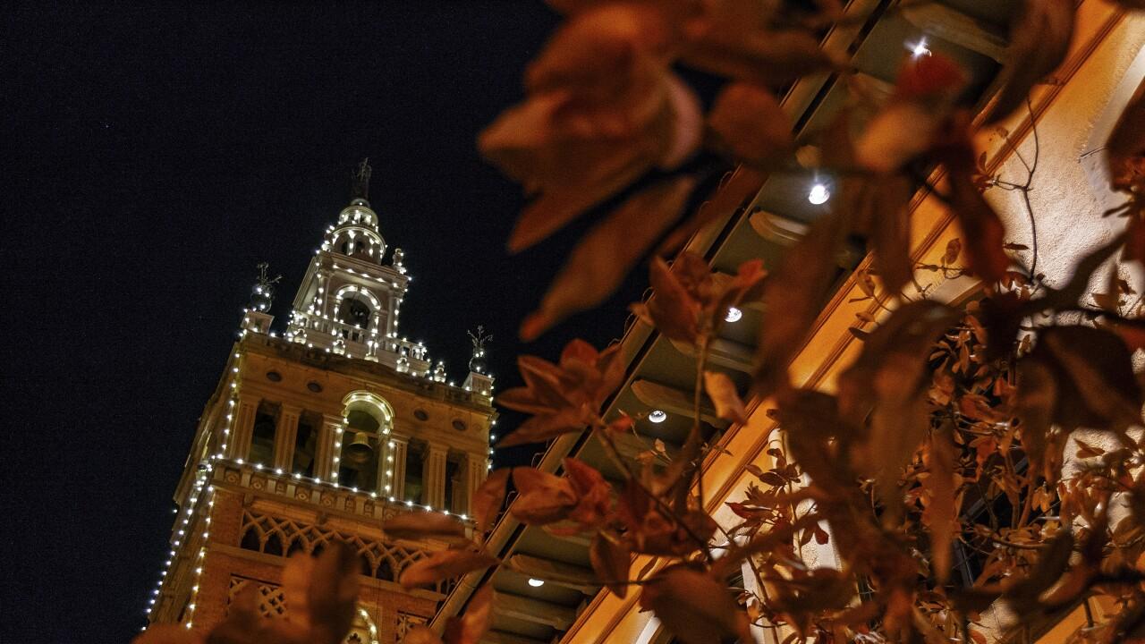 Plaza Lights.jpg