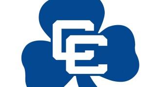 Detroit Catholic Central logo.jpg