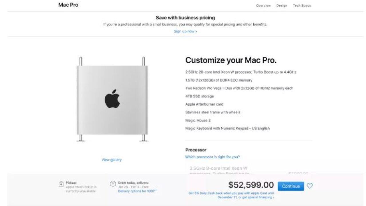 mac pro price page.JPG
